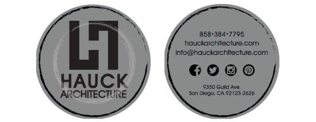 hauckarch-coasters