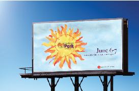 aip-billboard
