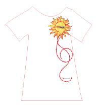 aip-shirt