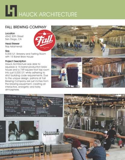 fall-brewing-info