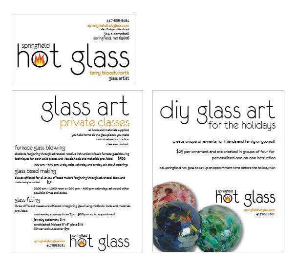 hotglass-cards